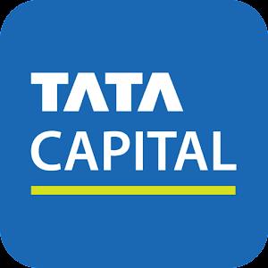 Tata capital forex rates