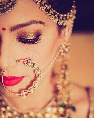 wedding-jewelry-essentials-nath-image