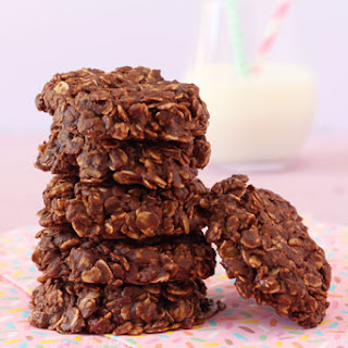 Cereal Cookies Recipes