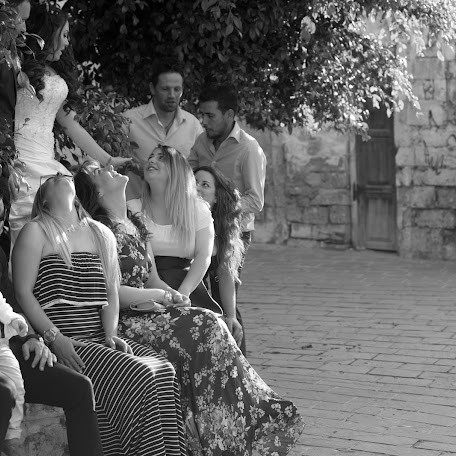 Wedding photographer Petros Pattakos (pattakos). Photo of 04.03.2016