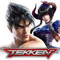 TEKKEN™ download