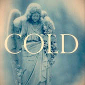 Cold, Pt. 1 (feat. Belo & Tyme)