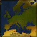 Age of Civilizations II - Lite icon