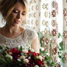 Wedding photographer Vasil Aleksandrov (vasilaleksandrov). Photo of 12.06.2017