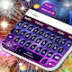 Fireworks New Years 2019 Keyboard Download on Windows