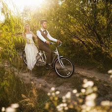 Wedding photographer Mayya Titarenko (Maikin). Photo of 30.05.2015