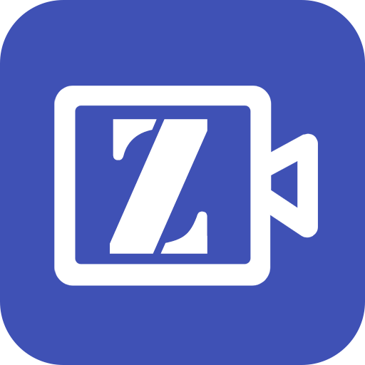 Background Audio Recorder Android APK Download Free By Harry.he