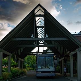 Destination by Jeff T - Travel Locations Landmarks
