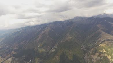 Photo: Сопот, 20.8.2016 - плътна облачност над планината с лек северняк - ще се лети над равнината значи.