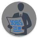 Nepal Jobs Board icon