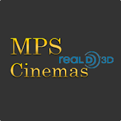 MPS Cinemas