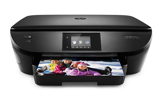 The Best Laser Printer - Image 3