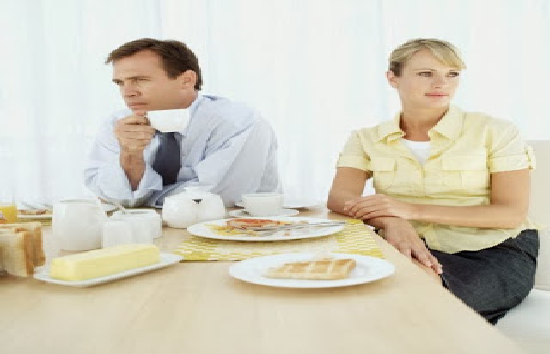 5 Foods That Irritate The Gallbladder