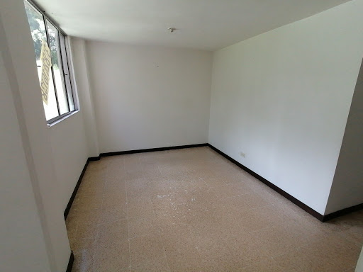 apartamento en arriendo sabaneta 691-11823