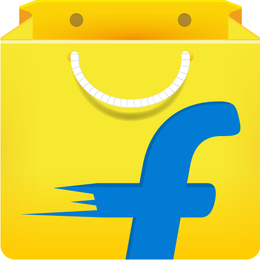 (APK) تحميل لالروبوت / PC Flipkart Online Shopping App تطبيقات