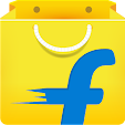 Flipkart On.. file APK for Gaming PC/PS3/PS4 Smart TV