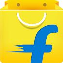 Flipkart Online Shopping App file APK Free for PC, smart TV Download