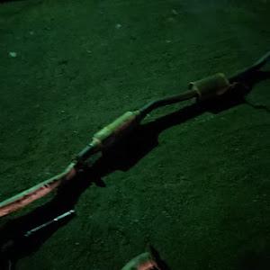 ロードスター NB8C NB8C 前期RSのマフラーのカスタム事例画像 Mさんの2019年01月10日19:57の投稿