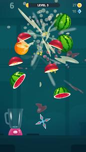 Fruit Master MOD (Unlimited Money) 3