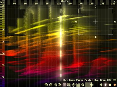 Virtual ANS 3 6