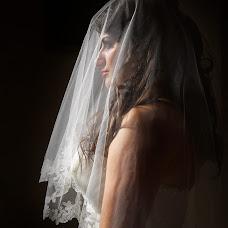 Wedding photographer Konstantin Gurkin (koostyn). Photo of 04.09.2017