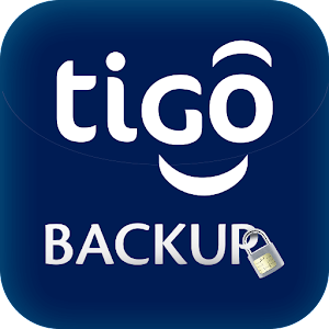 download Tigo Backup apk