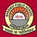 Bandikui Public School ( iPathi ) icon