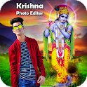 Janmashtami Photo Editor 2020 icon