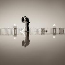 Wedding photographer Nikos Biliouris (biliouris). Photo of 04.05.2016