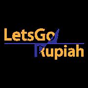 LetsGoRupiah - Ayo pinjam dana online sekarang!