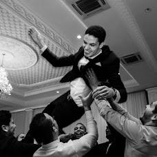 Wedding photographer Adil Youri (AdilYouri). Photo of 07.02.2017