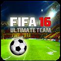 Guide FIFA 16 NEW icon