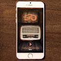 Rádio Continental Palotina 570
