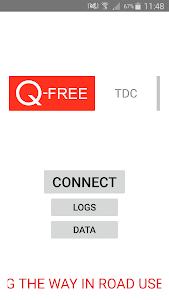 HI-COMM Mobile screenshot 0