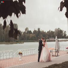 Wedding photographer Sergey Paliy (sergoOne). Photo of 07.01.2015