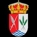 San Miguel del Arroyo Informa icon