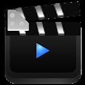 동영상 검색 - 네이버TV,다음팟,판도라TV,유튜브등 icon