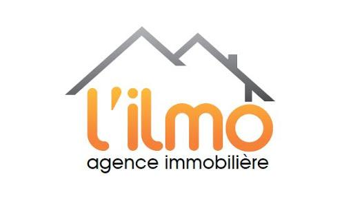 Logo de L'ILMO