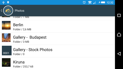 玩免費工具APP|下載自动同步的OneDrive app不用錢|硬是要APP