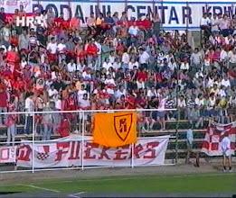 Photo: 25.08.1996 - Orijent - Rijeka (2-2) 14