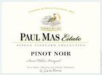 Paul Mas Pinot Noir
