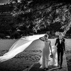 Wedding photographer Gabriele Latrofa (gabrielelatrofa). Photo of 04.09.2018
