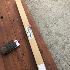アルトラパン HE21S Gセレクションのカスタム事例画像 (ちびうさ)あい&ゆうじ☆さんの2019年06月03日00:02の投稿