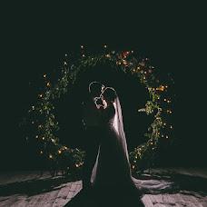 Wedding photographer Rimma Yamalieva (yamalieva). Photo of 03.09.2017