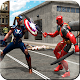 Girl Captain America Superhero for PC-Windows 7,8,10 and Mac