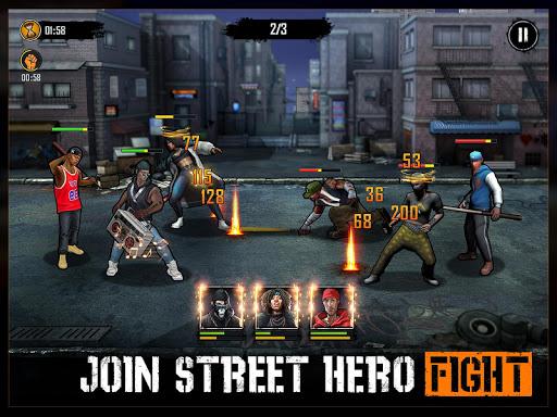Top Gang apkpoly screenshots 4