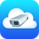 Download CyberView- Live Video App For PC Windows and Mac