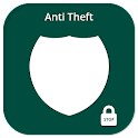 Moblie Anti Theft icon