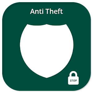 Moblie Anti Theft for PC