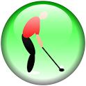 ShotMaker SmartWatch icon
